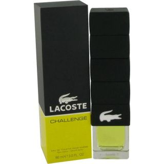lacoste-challenge-edt-90ml-for-him
