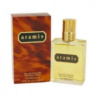aramis-brown-edt-110ml-for-him