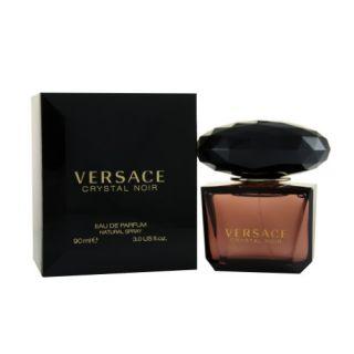versace-crystal-noir-edp-90ml-for-her