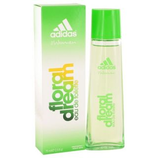 adidas-floral-dream-edt-75ml-for-her