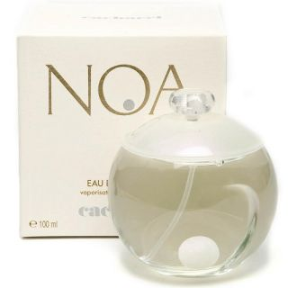 cacharel-noa-edp-100ml-perfume-for-women