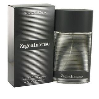 zegna-intenso-edt-100ml-for-men