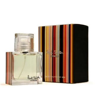 paul-smith-extreme-man-edt-100ml-for-him