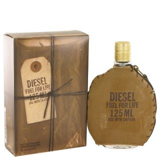 diesel-fuel-for-life-edt-125ml-for-him