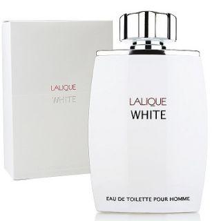 lalique-white-edt-125ml-for-him