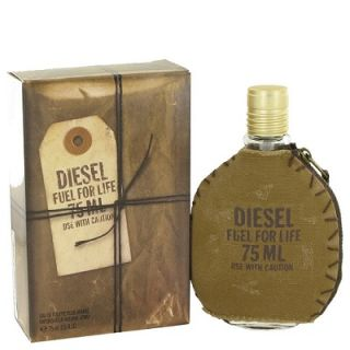 diesel-fuel-for-life-edt-75ml-for-him