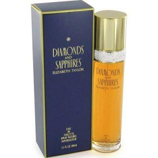 elizabeth-taylor-diamonds-and-sapphires-edt-100ml
