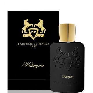 parfums-de-marly-kuhuyan-edp-125ml-for-men