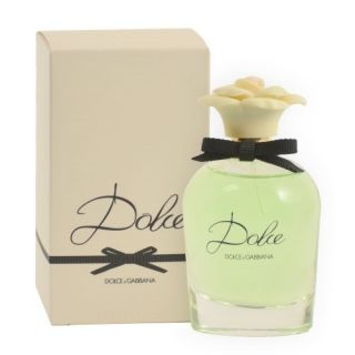 dolce-and-Gabbana-dolce-edp-75ml-for-her