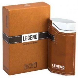 emper-legend-edt-100ml-for-men