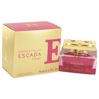escada-especially-escada-elixir-edp-75ml-for-her