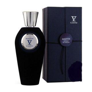 v-canto-mastin-edp-100ml-unisex-perfume