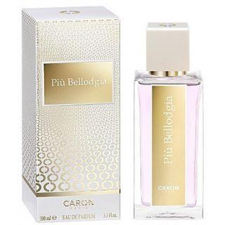 caron-pi-ugrave-bellodgia-edp-100ml-for-her