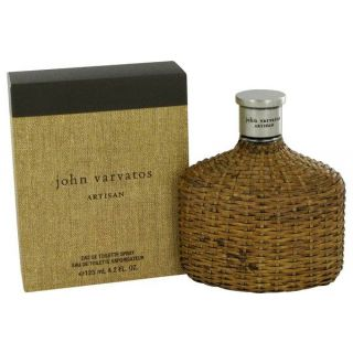 john-varvatos-artisan-edt-125ml-for-him