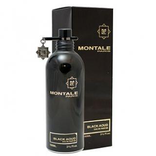 montale-black-aoud-edp-100ml-for-men