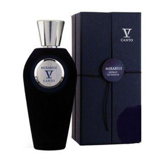 v-canto-mirabile-edp-100ml-perfume-for-men