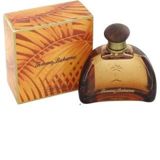 tommy-bahama-by-tommy-bahama-100ml-edc-for-him