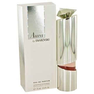 swarovski-aura-edp-75ml-for-her