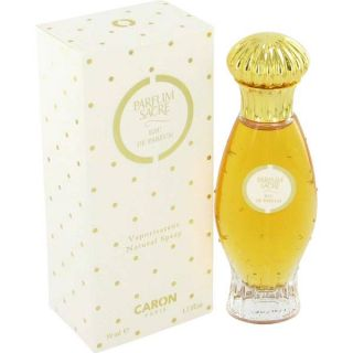 caron-parfum-sacre-100ml-edp-for-her
