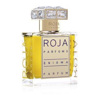 roja-dove-enigma-edp-50ml-perfume-for-her