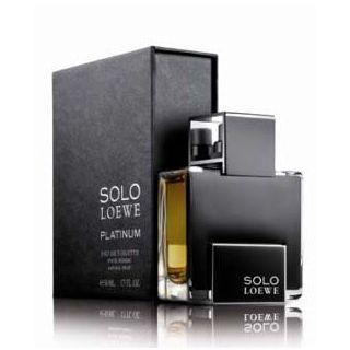 loewe-solo-platinum-edt-100ml-for-him