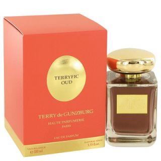 terry-de-gunzburg-terryfic-oud-edp-100ml-perfume