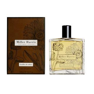 miller-harris-feuilles-de-tabac-edp-100ml-for-men