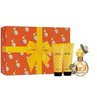 marc-jacobs-honey-edp-100ml-gift-set-for-her