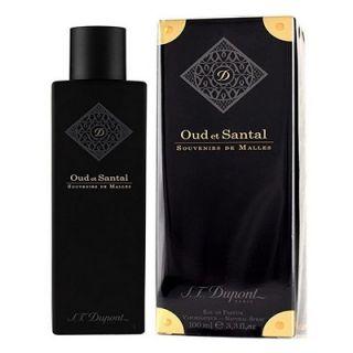 st-dupont-oud-et-santal-edp-100ml-perfume