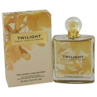 sarah-jessica-parker-twilight-edp-75ml-for-her