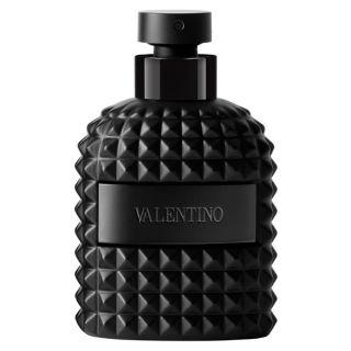 valentino-uomo-edition-noire-edt-100ml-for-men