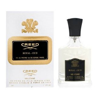 Creed Royal Oud EDP 100ml Perfume