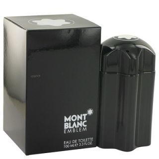 mont-blanc-emblem-edt-100ml-perfume-for-men
