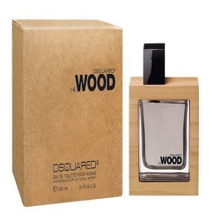 dsquared2-he-wood-edt-100ml-perfume