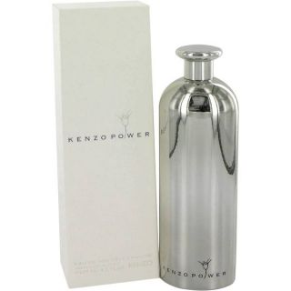 kenzo-power-edt-125ml-for-him