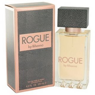 rihanna-rogue-edp-125ml-for-her