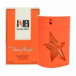 thierry-mugler-a-men-ultra-zest-edt-100ml-for-men