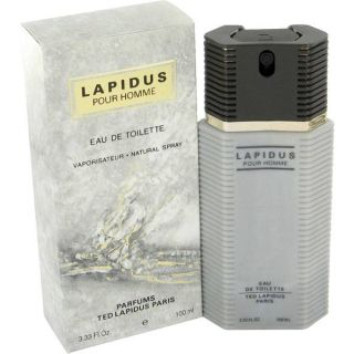 lapidus-pour-homme-edt-100ml-for-men