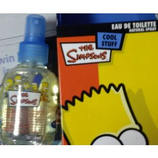 the-simpson-s-125ml-edt-for-children