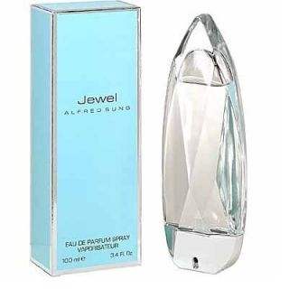alfred-sung-jewel-edp-100ml-perfume-for-her
