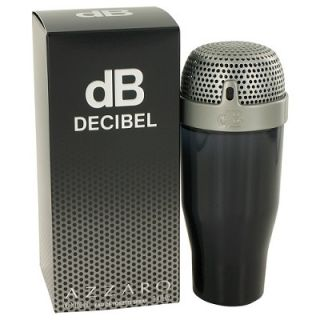 azzaro-db-decibel-edt-100ml-for-him