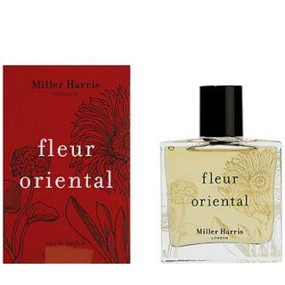 miller-harris-fleur-oriental-edp-100ml-for-her