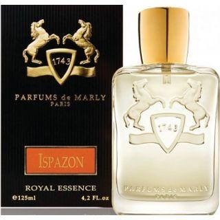 parfums-de-marly-ispazon-edp-125ml-for-men