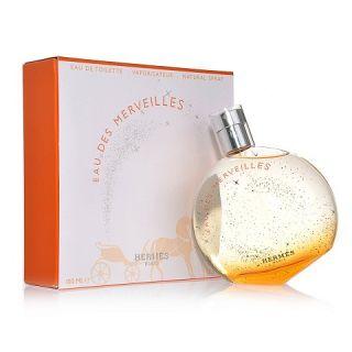 hermes-elixir-des-merveilles-100ml-edt-for-her