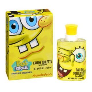 sponge-bob-edt-100ml-edt-for-children