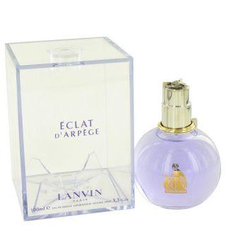 lanvin-eclat-d-arpege-edp-100ml-for-her