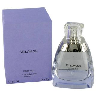 vera-wang-sheer-veil-edp-100ml-for-her
