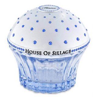 sillage-tiara-edp-100ml-perfume-for-her