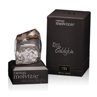 ramon-molvizar-pure-white-goldskin-edp-75ml