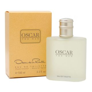 oscar-de-la-renta-oscar-edt-100ml-for-him
